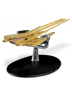 eaglemoss-star-trek-enterprise-xindi-reptilianisches-kriegsschiff-modell-raumschiff_MOSSSSSDE081_2.jpg
