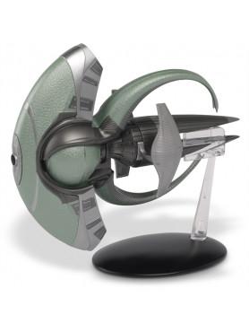 eaglemoss-star-trek-spocks-quallenschiff-modell-raumschiff_MOSSSSSDE807_2.jpg