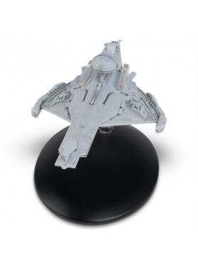 eaglemoss-star-trek-tng-promellianischer-schlachtkreuzer-modell-raumschiff_MOSSSSSDE142_2.jpg