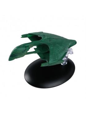 eaglemoss-star-trek-tng-romulanischer-warbird-box-edition-modell-raumschiff_MOSSSTSUK004_2.jpg