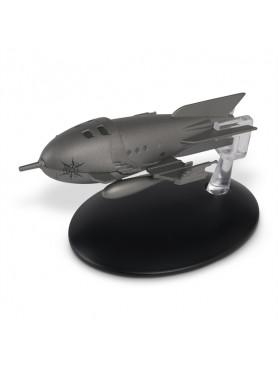 eaglemoss-star-trek-voyager-captain-protons-raketenschiff-modell-raumschiff_MOSSSSSDE111_2.jpg
