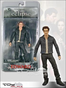 eclipse-biss-zum-abendrot-edward-cullen-actionfigur-18-cm_NECA22183_2.jpg