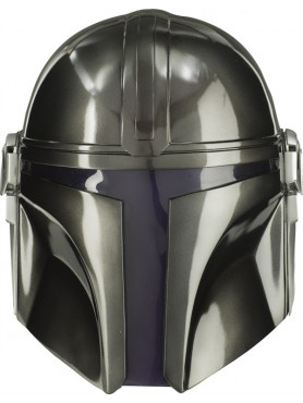 efx-collectible-star-wars-the-mandalorian-helm-mandalorian-season-2-limited-edition-prop-replica_EFX011042_2.jpg