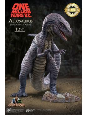 eine-million-jahre-vor-unserer-zeit-allosaurus-soft-vinyl-statue-star-ace-toys_STAC9010_2.jpg