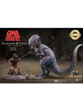 eine-million-jahre-vor-unserer-zeit-allosaurus-tumak-soft-vinyl-statue-star-ace-toys_STAC9009_2.jpg