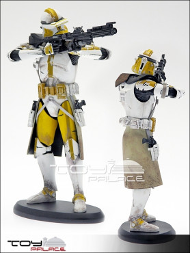 elite-collection-commander-bly-19-cm_ATEC09_2.jpg