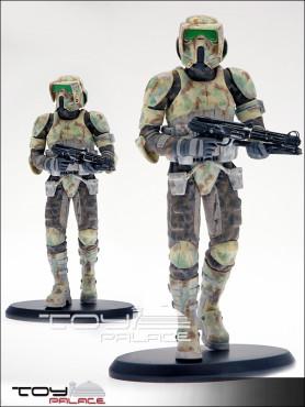 elite-collection-kashyyyk-trooper-resinstatue-19cm_ATEC04_2.jpg
