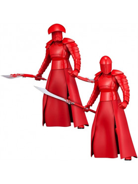elite-praetorian-guards-2-pack-artfx-110-statues-star-wars-episode-viii-19-cm_KTOSW140_2.jpg