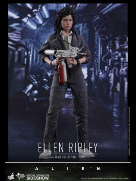 ellen-ripley-sixth-scale-16-figur-aus-alien-30-cm_S902230_2.jpg