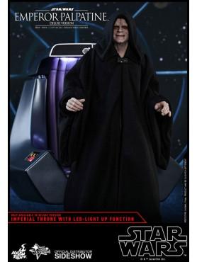 emperor-palpatine-deluxe-version-16-movie-masterpiece-figur-star-wars-return-of-the-jedi-29-cm_S903110_2.jpg