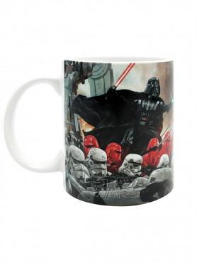 empire-battle-keramik-tasse-star-wars-320-ml_ABYMUG160_2.jpg