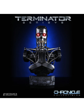 endoskeleton-12-bste-terminator-genisys_CHCCLSHALFENDOBUST_2.jpg