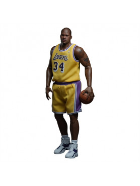 enterbay-nba-shaquille-oneal-real-masterpiece-nba-collection-actionfigur_ENBARM-1085_2.jpg