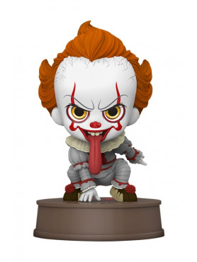 es-kapitel-2-pennywise-cosbaby-minifigur-hot-toys-sideshow_S905236_2.jpg