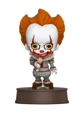 es-kapitel-2-pennywise-with-broken-arm-cosbaby-minifigur-hot-toys-sideshow_S905235_2.jpg