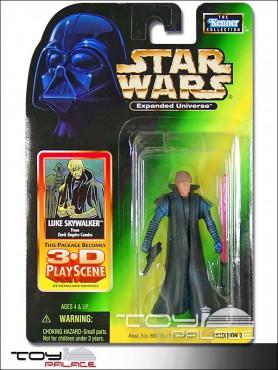 eu-figur-luke-skywalker-us-karte_PF2101_2.jpg