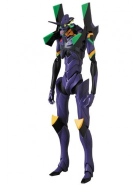 evangelion-30-you-can-not-redo-eva-13-miracle-action-figures-maf-ex-actionfigur-medicom_MEDI47114_2.jpg
