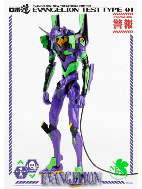 evangelion-new-theatrical-edition-robo-dou-evangelion-test-type-01-actionfigur-threezero_3Z0103_2.jpg