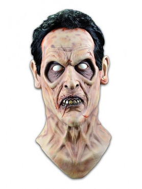 evil-ash-latex-maske-evil-dead-2_TOT-RLSC100_2.jpg