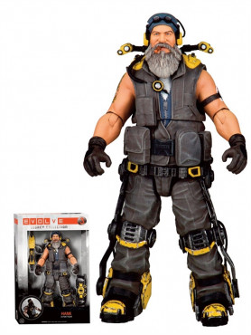 evolve-hunk-funko-legacy-collection-actionfigur-15-cm_FK5296_2.jpg
