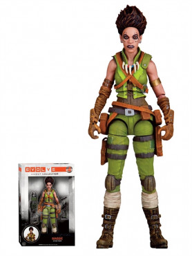 evolve-maggie-funko-legacy-collection-actionfigur-15-cm_FK5295_2.jpg