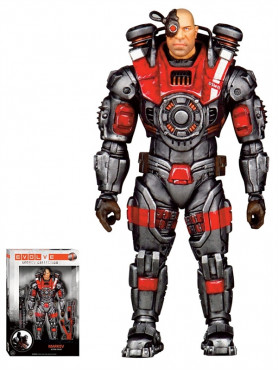 evolve-markov-funko-legacy-collection-actionfigur-15-cm_FK5297_2.jpg