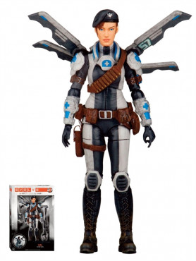 evolve-val-funko-legacy-collection-actionfigur-15-cm_FK5294_2.jpg