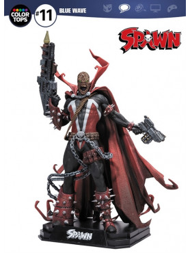 exclusive-spawn-rebirth-alternative-version-color-tops-actionfigur-18-cm_MCF99422_2.jpg