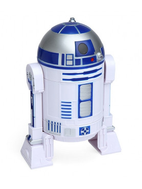 exklusive-star-wars-r2-d2-messbecher-set_TG8461_2.jpg
