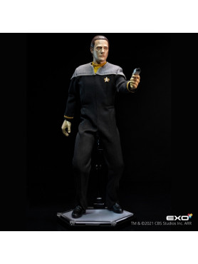 exo-6-star-trek-der-erste-kontakt-lieutenant-commander-data-actionfigur_EXO6EXO01002_2.jpg