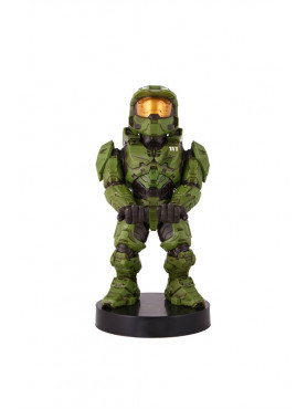 exquisite-gaming-halo-infinite-cable-guy-master-chief_EXGMER-2915_2.jpg