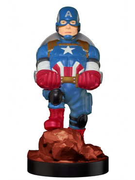 exquisite-gaming-marvel-cable-guy-handhalter-captain-america_EXGMER-2918_2.jpg