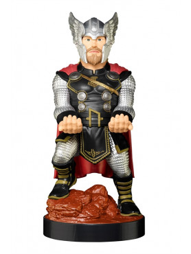exquisite-gaming-marvel-cable-guy-handhalter-thor_EXGMER-2917_2.jpg
