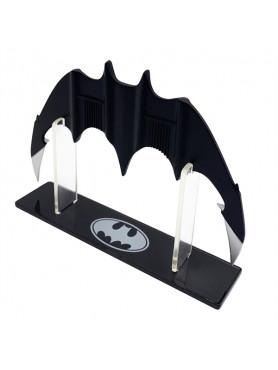 factory-entertainment-batman-1989-batarang-mini-replik_FACE408892_2.jpg