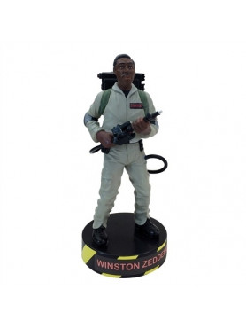 factory-entertainment-ghostbusters-winston-zeddemore-talking-premium-motion-statue_FACE408378_2.jpg