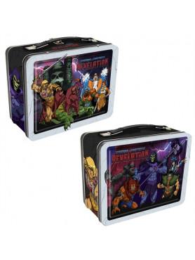 factory-entertainment-motu-revelation-lunchbox-heroes-and-villains_FACE408748_2.jpg