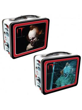 factory-entertainment-stephen-king-es-kapitel-2-lunchbox-pennywise_FACE408297_2.jpg