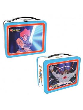 factory-entertainment-thundercats-lunchbox-lion-o_FACE408804_2.jpg