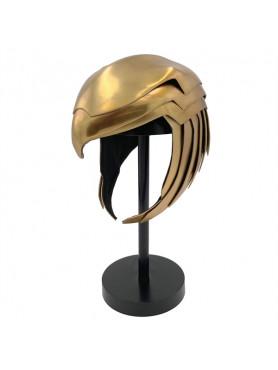 factory-entertainment-wonder-woman-golden-armor-helm-1984-limited-edition-replik_FACE408673_2.jpg