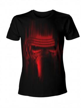 faded-kylo-ren-t-shirt-von-star-wars-schwarz_TS204397STW_2.jpg