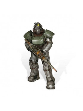 fallout-4-t-51b-power-armor-life-size-statue-213-cm_CHCO03915_2.jpg