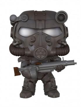 fallout-4-t-60-power-armor-funko-pop-vinyl-minifigur-10-cm_FK7790_2.jpg