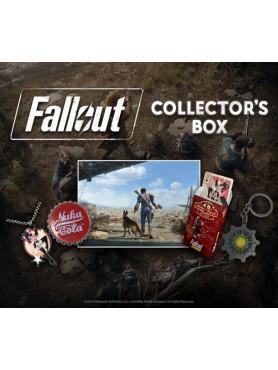 fallout-collector-geschenkbox-fanattik_FNTK-FLT-CB_2.jpg