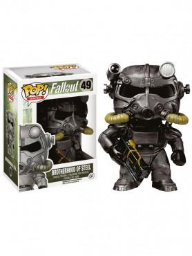 fallout-power-armor-funko-pop-games-vinyl-minifigur-10-cm_FK5851_2.jpg