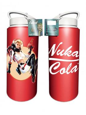 fallout-trinkflasche-nuka-cola_GYE-DBA0017_2.jpg
