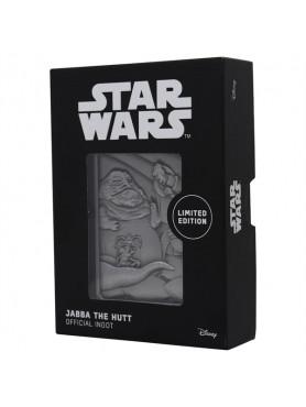 fanattik-star-wars-jabba-the-hut-limited-edition-iconic-scene-collection-metallbarren_FNTK-K-017_2.jpg