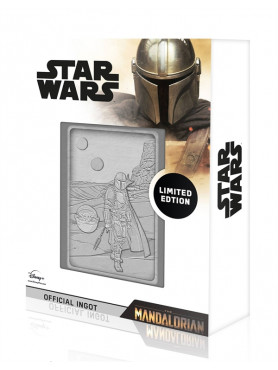 fanattik-star-wars-the-mandalorian-limited-edition-iconic-scene-collection-metallbarren_FNTK-K-005_2.jpg