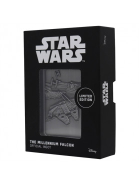 fanattik-star-wars-the-millenium-falcon-limited-edition-iconic-scene-collection-metallbarren_FNTK-K-020_2.jpg