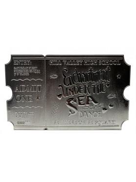 fanattik-zuruck-in-die-zukunft-verzauberung-unterm-see-tanz-ticket-versilbert-limited-edition-replik_FNTK-UV-BFSILV_2.jpg
