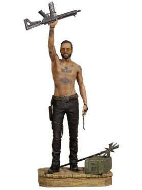 far-cry-5-the-fathers-calling-joseph-pvc-statue-32-cm_UBI300092895_2.jpg